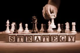 مديريت استراتژيك- از ايده تا عمل