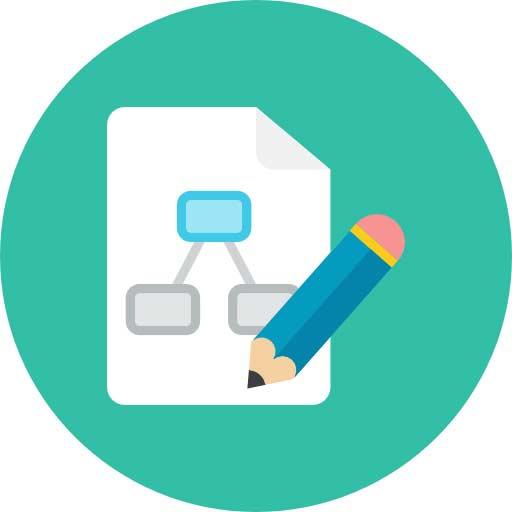 مراحل و روشهاي تدوين برنامه ريزي استراتژيك